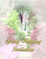 Wedding Invitation for Spring (small)